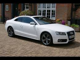 used audi a5 s line for sale used audi a5 tfsi s line special edition for sale in lancashire us