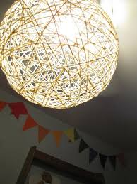 Diy Ceiling Light by Nice Diy Ceiling Lights Homegoods Clearance Bowl As Diy Ceiling