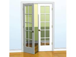 French Security Doors Exterior by All About French Doors Diy