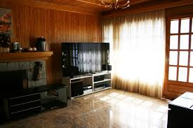 sale spectacular house in the center of andorra ref 255005
