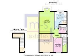Qmc Floor Plan by Lenton Manor Lenton Nottingham M S Estates