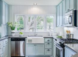 cuisine style anglais cottage cottage kitchen succumb to the charm of the style