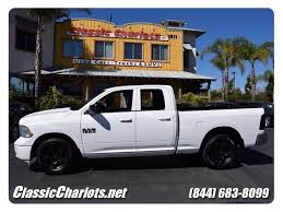 2013 dodge ram express for sale sold used 2013 dodge ram 1500 tradesman with spray in bedliner