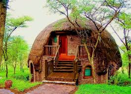 africa tag wallpapers cave hotel africa nature rocks image