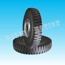 aircraft tire aircraft tire suppliers and manufacturers at