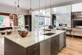 basics of kitchen design kitchen islands magnificent kitchen island renovation remodeling