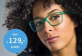Augenarzt Bad Mergentheim Binder Optik U2013 Ihr Optiker In Süddeutschland