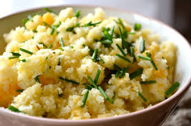10 healthy side dishes parentmap