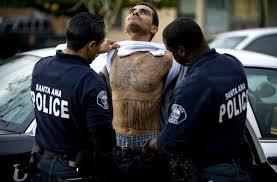 police tattoo policy california best tattoo 2017