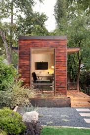 86 best tiny homes u0026 tiny house plans images on pinterest tiny