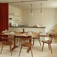 Kitchen Interior Decorating Ideas Kitchen Design Ideas U0026 Pictures U2013 Decorating Ideas Houseandgarden