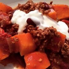mytf1 direct cuisine potato chilli cooker course recipes