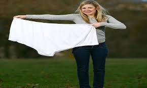 Wet Panties Meme - the big bloomers company the new xxxxxxxxxxxxxxxl underwear for
