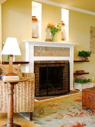 sell home decor online fireplace ideas knockout built in cape town excerpt loversiq