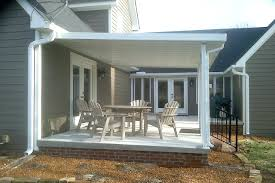 Lattice Patio Cover Design by Patio Ideas Alumawood Patio Cover Lighting Alumawood Lattice