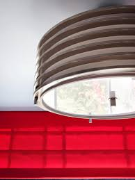 boys bedroom light descargas mundiales com
