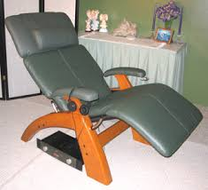 Reflexology Chair Sound Chair Sound Furniture