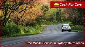 lexus used car sydney cash for cars used cars sydney