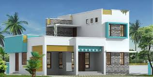 800 square feet house 1000 square feet house plans with awesome 1000 sq ft house plans 2 bedroom indian style house style