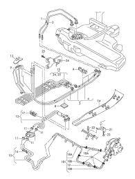 humbucker wiring diagrams diagram seymour duncan dimarzio