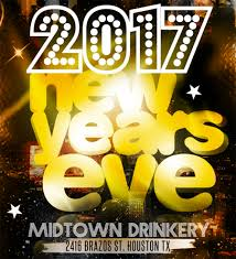 new years events in houston midtown drinkery new year s houston midtown drinkery nye