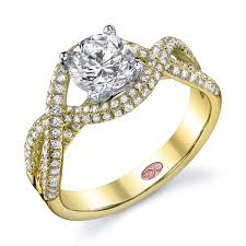 jared jewelers wedding rings popular diamond stores diamond store san antonio