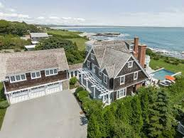 the top ten most expensive houses for sale in rhode island lavish
