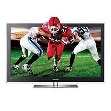 amazon 50 inch tv black friday deal mobile only amazon com samsung pn50c7000 50 inch 1080p 3d plasma hdtv