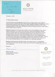 Recommendation Letter Sample For Student Elementary Recommendation Letters For Barynya
