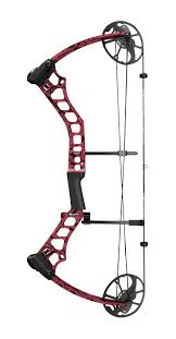 23 best mission archery images on pinterest archery compound