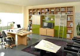 designing a home home office design ideas office design ideas for home strikingly