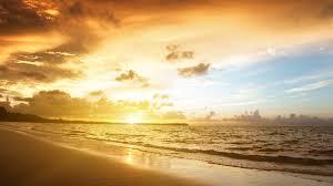 jeep beach wallpaper beach sunrise wallpaper 28966 1920x1080 px hdwallsource com