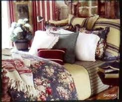 Ralph Lauren Floral Bedding 52 Best Ralph Lauren Bedding Images On Pinterest Ralph Lauren