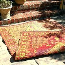 Outdoor Plastic Rugs Plastic Outdoor Rug Outdoor Rugs Recycled Plastic Outdoor Carpet