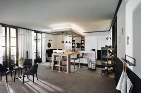 cuisine t meuble de cuisine nos modèles de cuisine préférés côté maison