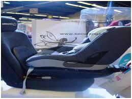 siège auto pebble bébé confort siège auto pebble bébé confort 76239 coussin idées