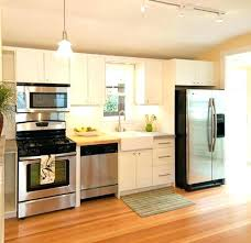 small kitchen remodeling ideas for 2016 kitchen remodel ideas for small kitchens bewitching kitchen remodel