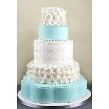 34 best tiffany blue wedding ideas images on pinterest tiffany