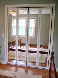 rv interior doors sterling interior door replacement interior