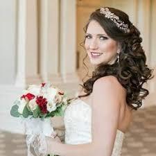 i need a makeup artist for my wedding my makeup artist 25 photos hair stylists 1