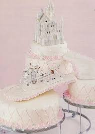 cinderella carriage cake topper image result for sweet 16 castle cake topper sweet 16