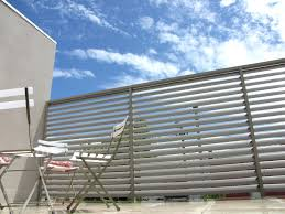 Download Ideas For Small Balcony by Balcony Privacy Screens U2013 Andrewtjohnson Me