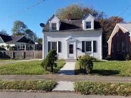 Red Roof Lexington by For Sale In Arlington Elem District Area Lexington Kentucky