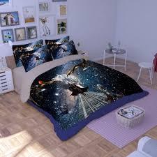 Batman Bedroom Set Kupuj Online Wyprzedażowe Batman Bed Set Od Chińskich Batman Bed