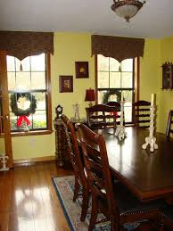 kitchen carpet ideas furniture bedroom carpet ideas large kitchen rugs kitchen wall