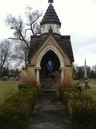 funeral homes columbus ohio 28 best cemeteries images on columbus ohio green lawn