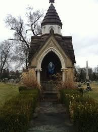 funeral homes in columbus ohio 28 best cemeteries images on cemetery columbus ohio