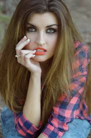 beautiful girls wallpapers and pics vanani
