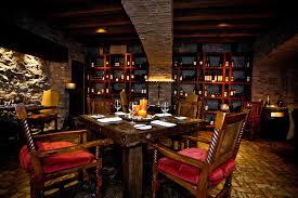 cute underground wine cellar design ideas with brown barrels
