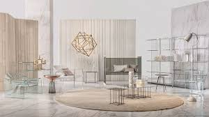 download wall texture interior design home intercine